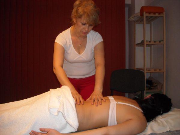 Terapia Bowen o metodă eficace de vindecare