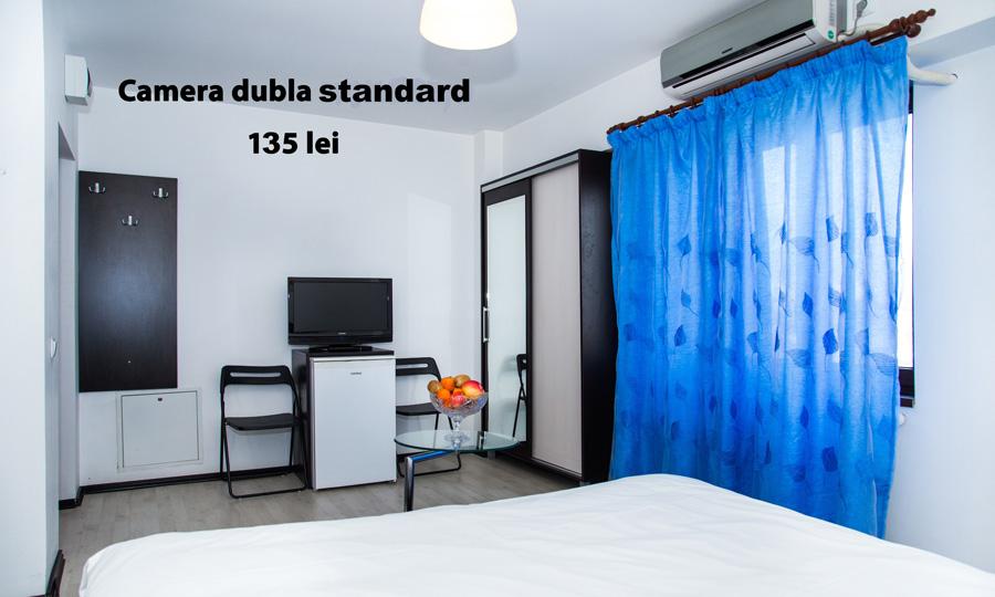 hotel-cazare-iasi-5