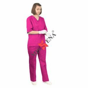 Costume si uniforme medicale