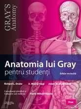 anatomia-lui-gray-pentru-studenti-editie-revizuita
