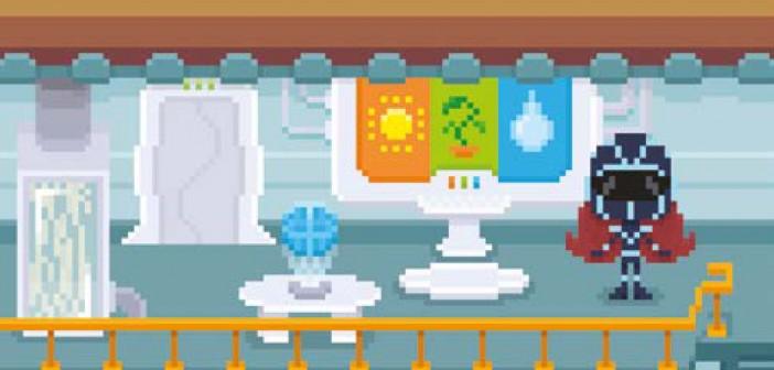 Enel Romania a lansat cea de-a 10-a ediție a programului educațional PlayEnergy
