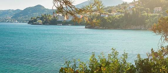 Vacante in Grecia cu Travel Idea