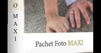 Fotograf nunta București este tot ce ai nevoie