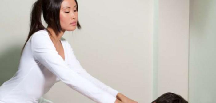 Tainele masajului erotic