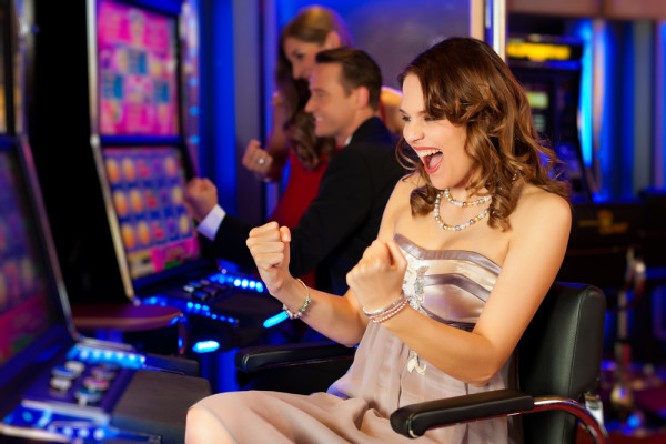 Vrei sa-l dai gata? Un ghid pariuri online Sportingbet e tot ce îți trebuie!