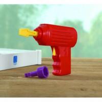 Importator de jucarii pentru copii