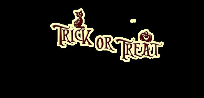 Costume si Incaltaminte pentru Halloween