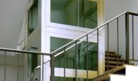 Lifturi, scari rulante și altele