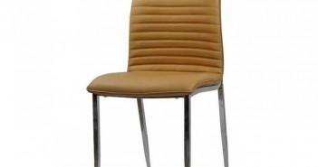 Cele mai rezistente scaune pentru bucatarie numai pe importatorscaune.ro