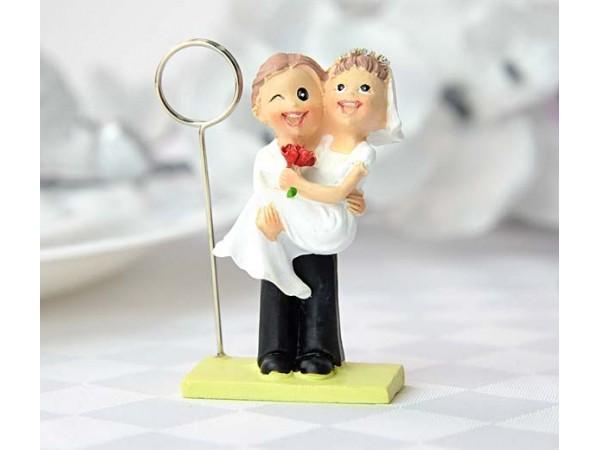 Cununia religioasa și marturii de nuntă