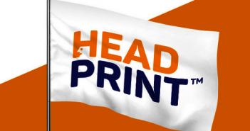 head-print1