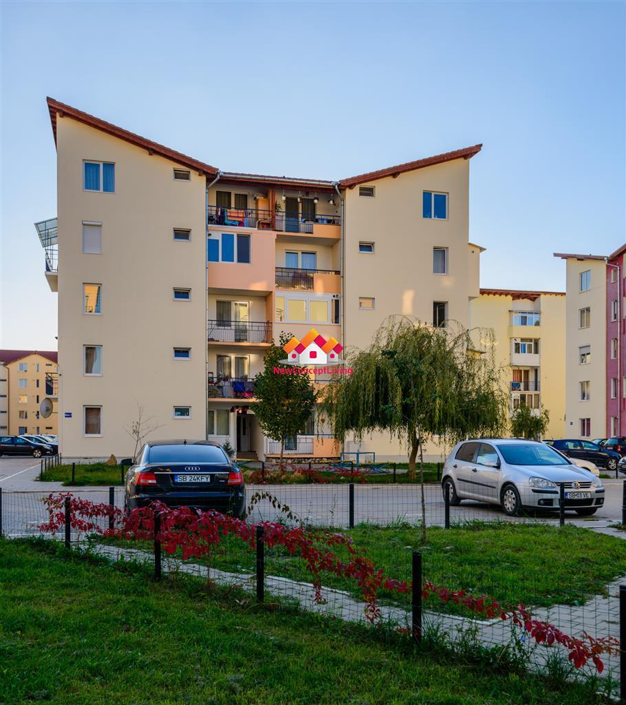 NewConceptLiving – o agentie imobiliara din Sibiu - pe placul tau