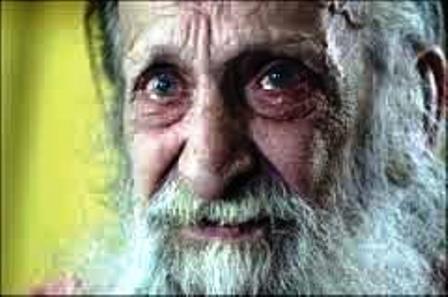 Legea batjocoririi batranilor o naţiune care nu îşi respectă bătrânii nu are viitor