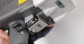 laser-cl1000-001