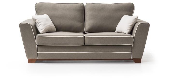 Canapele Extensibile, o soluţie economică pentru locuinţa ta