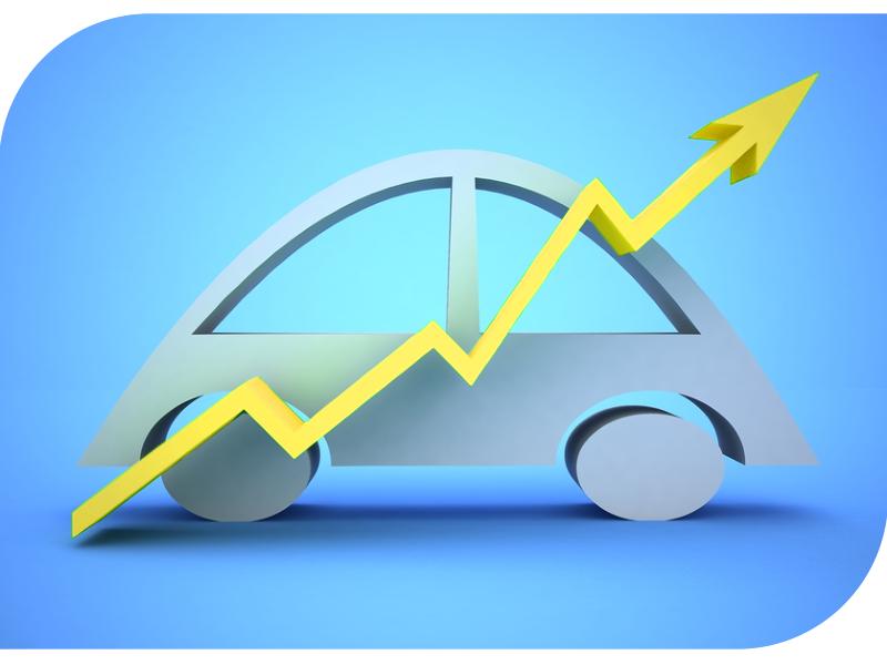 Monitorizeaza-ti masina cu aplicatia Nexus GPS Tracking