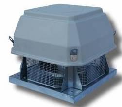 Ventilatoare :aer pentru viata