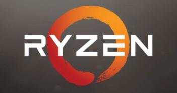 AMD țintește un nou orizont