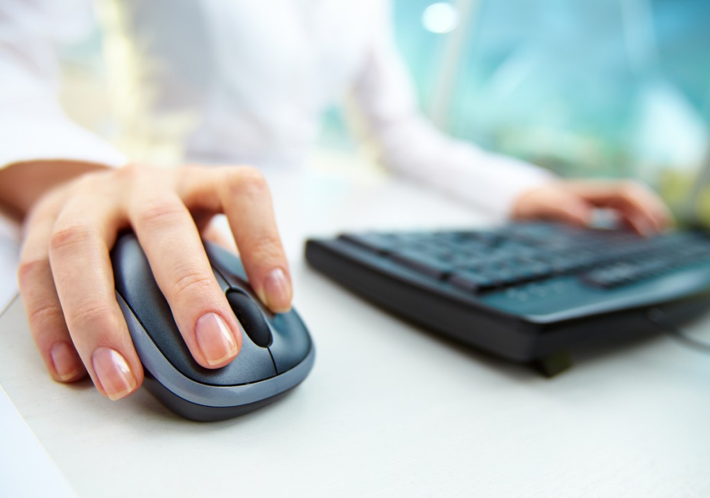Cursurile de calificare te ajuta sa iti gasesti job-ul ideal