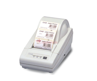 Ce tip de imprimanta utilizez?
