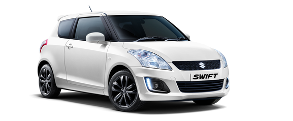 Piese auto pentru toate modelele Suzuki