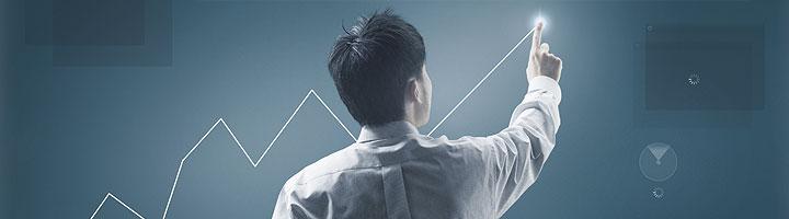 Industria IT este în permanentă şi rapidă extindere
