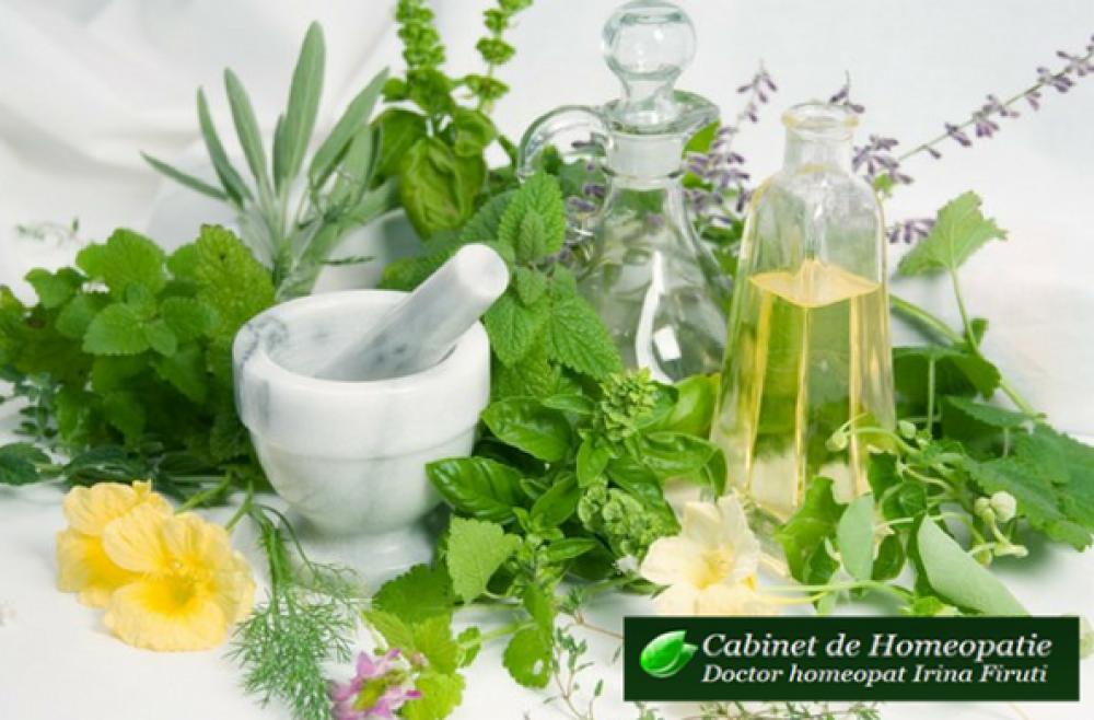 Avantajele medicinei naturiste