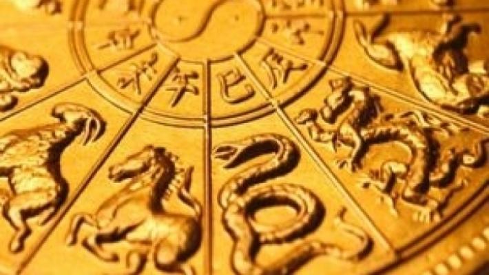 Astrologie si Horoscop. Previziuni astrologice
