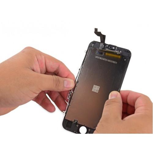 Reparatii profesioniste de telefoane iphone-6s-display-teardown-100621696-large-500x500