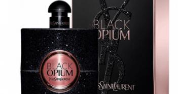 Parfumuri de top la reducere pe AromeOnline.eu