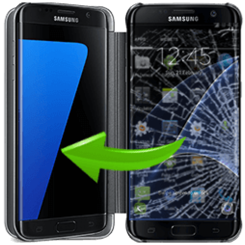 Reparatii profesioniste de telefoane