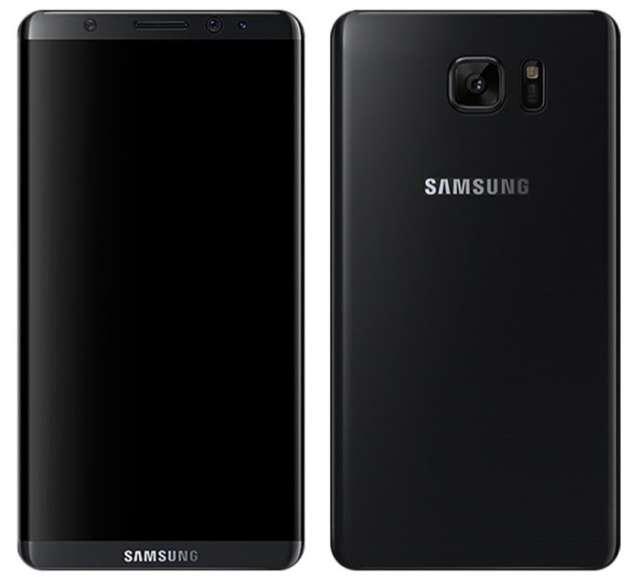 samsung galaxy-s8-imagini-640x577