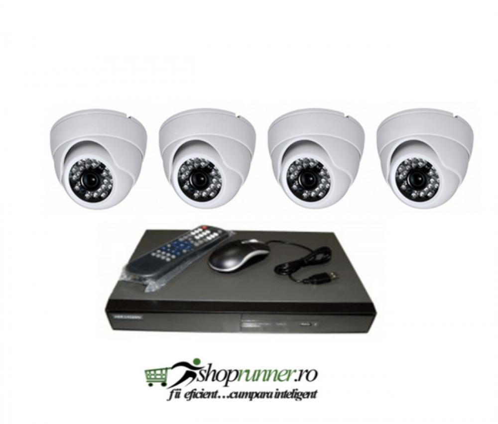 TOP 5 motive pentru a-ti monta camere de supraveghere video in casa taupraveghere-video