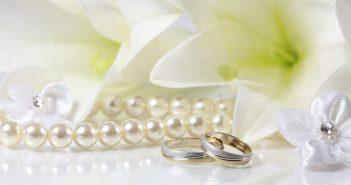 Ce conteaza cu adevarat pentru invitatii care vin la nunta