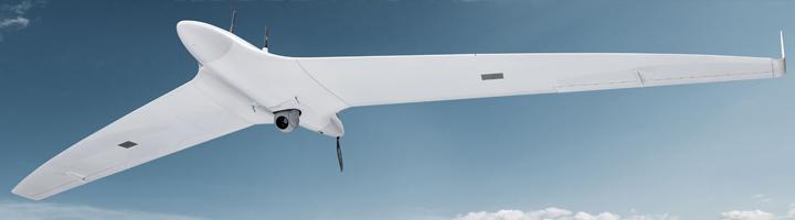 Drone si alte tehnologii de varf