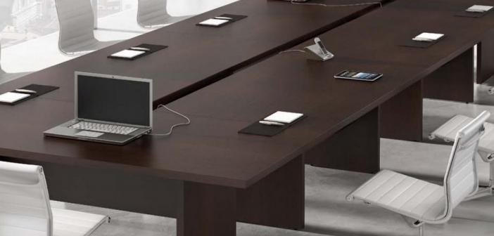 Detalii care maresc eficienta celor care lucreaza in cadrul unui birou