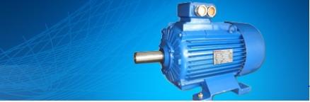Pompele centrifuge si motoarele lor