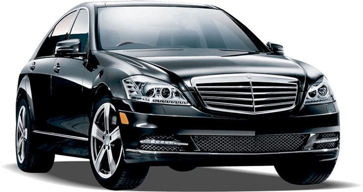 Folie auto pentru autoturismul tau