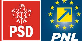 Mentinerea la guvernare a PSD