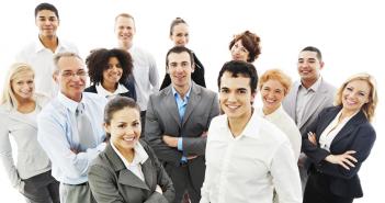 Descopera cum poti avea un eveniment corporate de succes