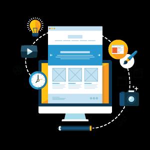 Vizibilitate sporita a site-ului tau cu sprijin SEO
