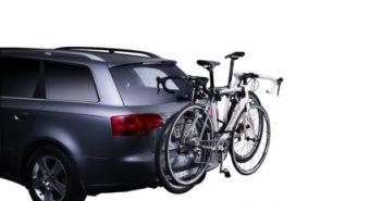 Suporti de bicicleta si bucuria de a pedala