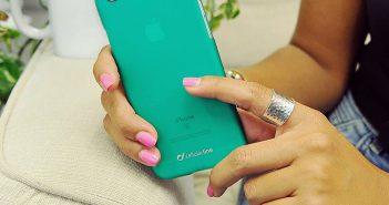 Apple, Samsung și Xiaomi, brandurile tech preferate de românce