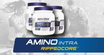 Afla de ce sunt importanti aminoacizii
