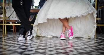 Nunta Magica. Cum sa aveti o nunta magica?