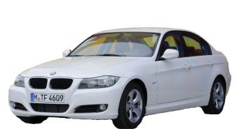 Rent-a-Car-Otopeni.ro – pentru calatorii linistite