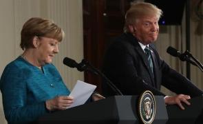 De ce a prosperat Germania dupa al doilea razboi mondial