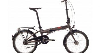 Primavara, bicicleta un mod de deplasare responsabil.