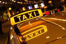 Mafia taximetristilor vrea sa se impuna