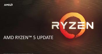 AMD lanseaza cel mai performant procesor cu 6 nuclee de pe piata